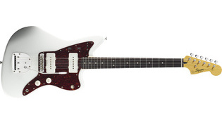 Squier Jazzmaster Vintage Modified