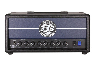 Jet City Amplification JCA22H