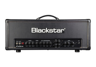 Blackstar HT Stage 100