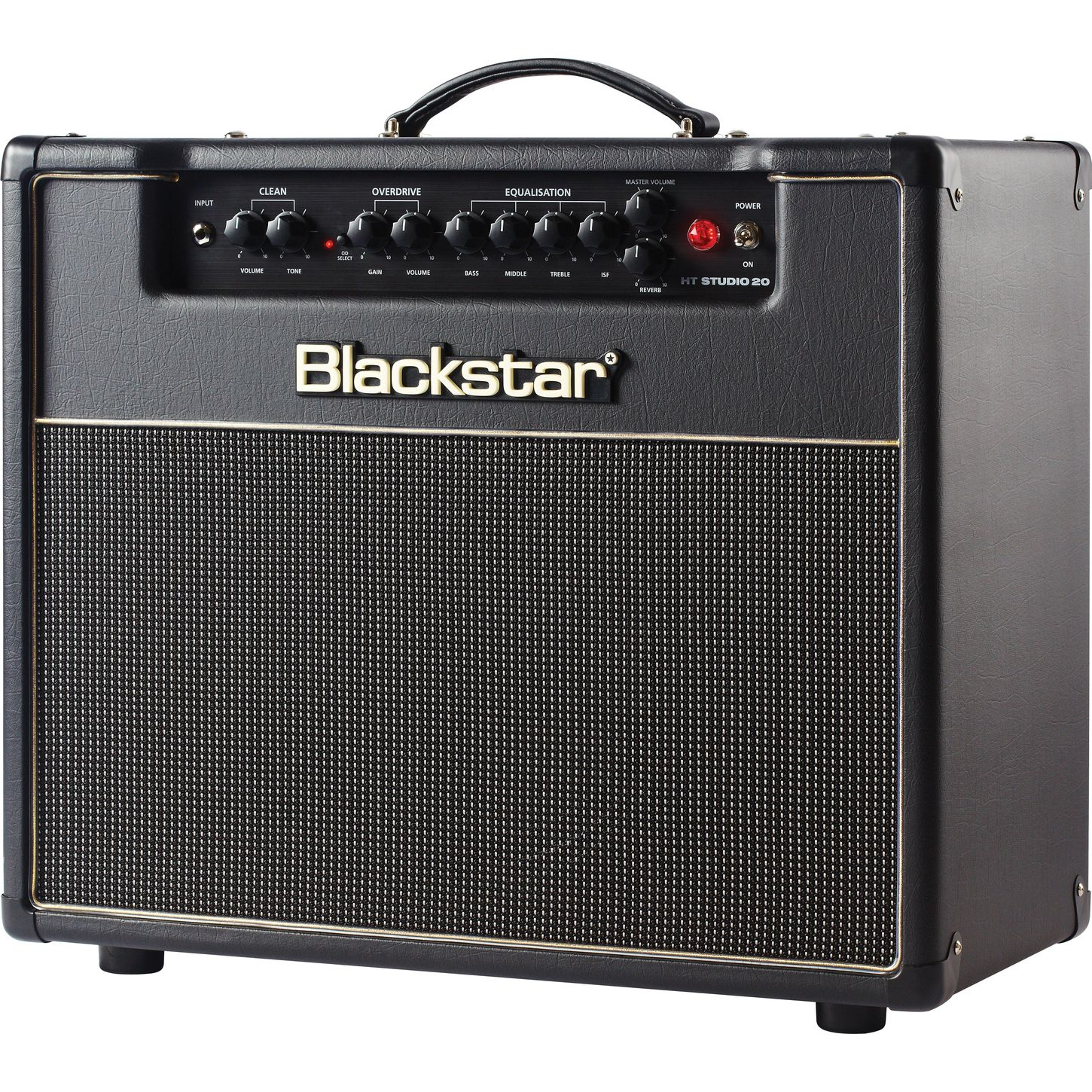 Blackstar Ht Studio 20 Review : gearfeel reviews gear review blackstar ht studio 20 ~ Russianpoet.info Haus und Dekorationen