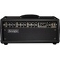 Mesa/Boogie Mark V